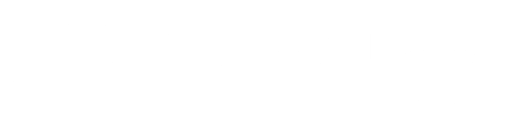 Austine and Partners